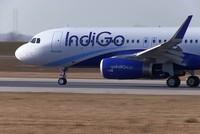 Ấn Độ cho phép nhà đầu tư nước ngoài mua 100% hãng hàng không nội địa