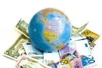 FDI toàn cầu tăng mạnh nhất kể từ năm 2008