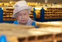 Giá vàng ngày 22/6: Yên ắng đợi kết quả từ nước Anh