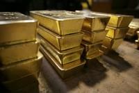 Giá vàng ngày 4/7: Vàng SJC lên 37 triệu đồng/lượng