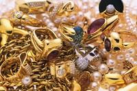 Giá vàng ngày 13/7: Vàng SJC quay lại mức 37 triệu đồng/lượng
