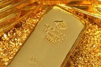 Giá vàng ngày 18/7: Lép vế vì sức hấp dẫn của cổ phiếu