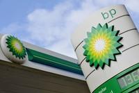 Giá dầu giảm, số nợ của các công ty dầu mỏ tăng gấp đôi