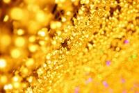Giá vàng ngày 5/8: Giá vàng thế giới lình xình, giá vàng trong nước tăng mạnh