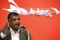 """CEO AirAsia: """"Cạnh tranh là cách tốt nhất để tiến lên"""""""