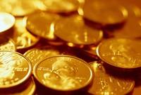 Giá vàng ngày 12/8: Vàng SJC quay đầu giảm