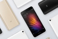 Huawei vượt Xiaomi, đứng đầu thị trường Trung Quốc