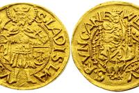Giá vàng ngày 16/8: USD giảm mạnh, vàng tăng giá