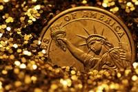 Giá vàng ngày 29/8: Chủ tịch Fed lên tiếng, vàng lặng im