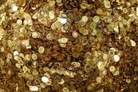 Giá vàng ngày 6/9: Biến động hẹp vì thị trường Mỹ nghỉ lễ