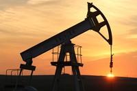 Ả Rập Xê út giành lại vị trí nhà sản xuất dầu lớn nhất thế giới từ Mỹ