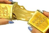 Giá vàng ngày 4/10: Thiếu động lực đi lên