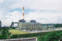 Nhiệt điện Phả Lại hưởng lợi gì từ Oceanbank?
