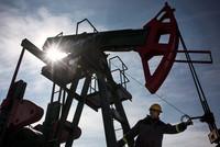 Iraq tạo trở ngại mới cho thỏa thuận dầu mỏ của OPEC