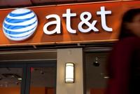 Đế chế truyền thông Time Warner chấp nhận cho AT&T thâu tóm để cùng tồn tại