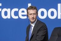 Vì 1 câu nói, ngày hôm qua CEO Facebook mất 3 tỷ USD