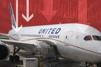 Thái độ của các hãng hàng không trước scandal của United Airlines