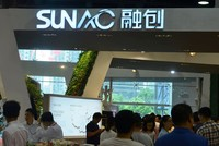 Sunac chi 9,3 tỷ USD mua các dự án của tỷ phú giàu nhất Trung Quốc