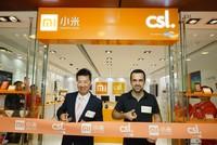 Xiaomi bắt tay Google mở rộng thị trường tại các nước đang phát triển, gồm cả Việt Nam