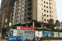 Mở bán đợt cuối Dự án PCC1 Complex Hà Đông