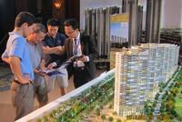 Novaland giới thiệu 5 dự án tới thị trường Hà Nội