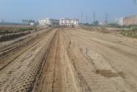 Hải Phát chi 700 tỷ thâu tóm dự án khu đô thị Phú Lương