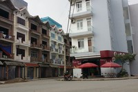 Mở bán căn hộ Lộc Ninh giá từ 580 triệu đồng/căn