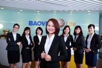 Kết quả kinh doanh Tập đoàn Bảo Việt năm 2014 tiếp tục tăng trưởng bền vững và ổn định