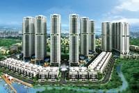 Phát Đạt bác tin liên quan đến dự án 104 Nguyễn Văn Cừ