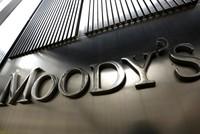 Moody's nâng hạng tín nhiệm của Techcombank