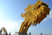 """Chính phủ và Ngân hàng Thế giới công bố báo cáo """"Việt Nam 2035"""""""