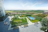 Chính thức khai trương nhà mẫu The TWO Residence – Gamuda Gardens