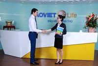 Bảo Việt khẳng định vị trí số 1 trong lĩnh vực bảo hiểm nhân thọ