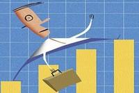 Nhận định thị trường ngày 1/8: Rủi ro vẫn ở mức cao