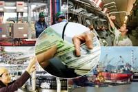 Vốn nhà nước tại doanh nghiệp gồm những khoản nào?