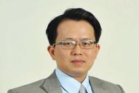Ông Hoàng Việt Hà được bổ nhiệm làm Giám đốc điều hành của FPT