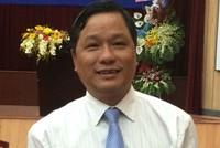 CII: Tổng giám đốc Lê Quốc Bình đăng ký mua tiếp 15 triệu cổ phiếu