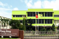 RDP: Chủ tịch HĐQT đăng ký mua gần 5,78 triệu cổ phiếu
