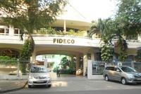 FDC: Một loạt cổ đông thoái vốn