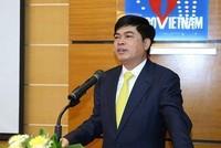 30 năm quan lộ của cựu Chủ tịch PetroVietnam Nguyễn Xuân Sơn