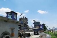 Vụ việc tại Công ty Xi măng Tân Phú Xuân (Thủy Nguyên, Hải Phòng): Uẩn khúc sau những lá đơn