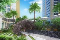 Dự án Imperia Garden sắp mở bán căn hộ tháp C và D