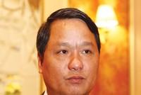 CII: Tổng giám đốc Lê Quốc Bình chỉ còn sở hữu 1,5 triệu cổ phiếu
