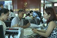 """Thanh khoản tăng mạnh, dự án đất nền Đà Nẵng """"đắt"""" khách"""