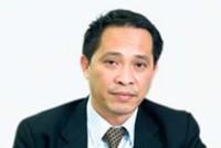 KDH: Chủ tịch HĐQT đăng ký bán hơn 4 triệu cổ phiếu