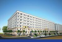 Hoàng Quân Mê Kông đã bán 11,3 triệu cổ phiếu HQC