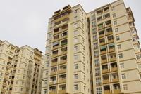 Quản lý, sử dụng nhà chung cư sai có thể bị truy cứu trách nhiệm hình sự