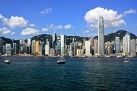 Bất động sản Ấn Độ, Việt Nam và Philippines kỳ vọng tiếp tục tăng trưởng