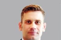 Cushman & Wakefield Việt Nam bổ nhiệm Giám đốc Đầu tư thị trường vốn