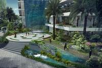 2 dự án của Capital House được đánh giá chứng nhận công trình xanh EDGE
